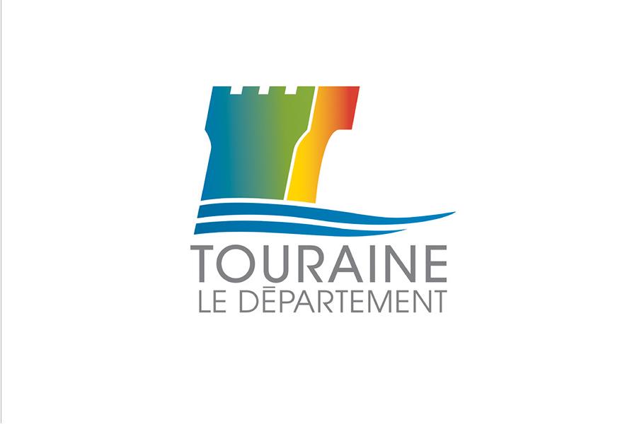 CONSEIL DEPARTEMENTAL D'INDRE-ET-LOIRE