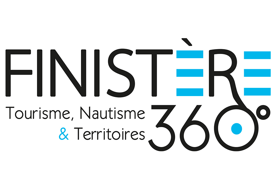 FINISTERE 360