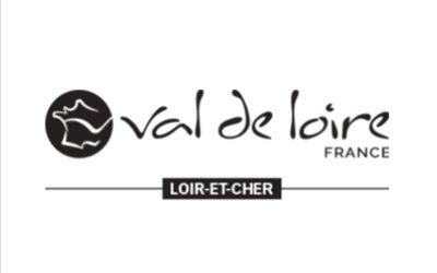 ADT DU LOIR-ET-CHER