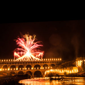 Reportage vidéos pour Gard Tourisme