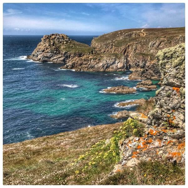 Reportage vidéos pour Finistère Tourisme