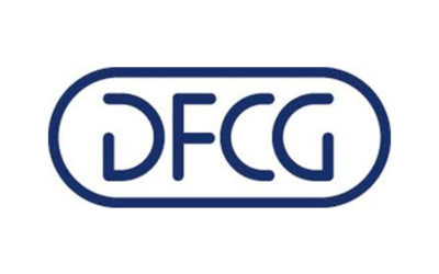 ASSOCIATION DFCG