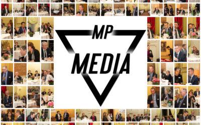 L'équipe de photographes Mp Média: reportages photo pour des institutions publiques