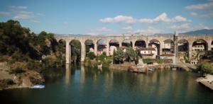 reportage vidéo: découvrir la France
